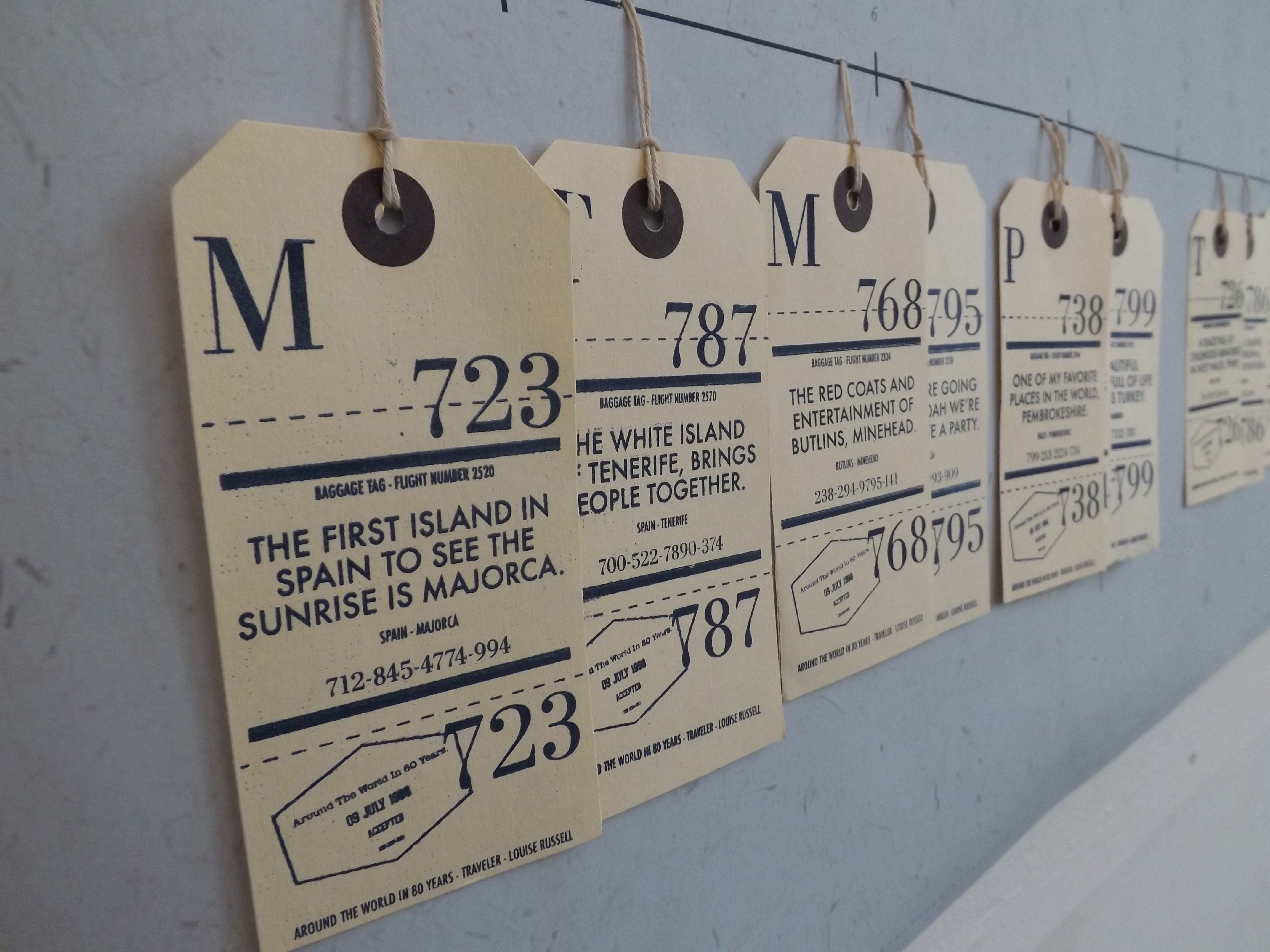 creative ideas for a timeline project - Google Search ...  Creative Timeline Project Ideas