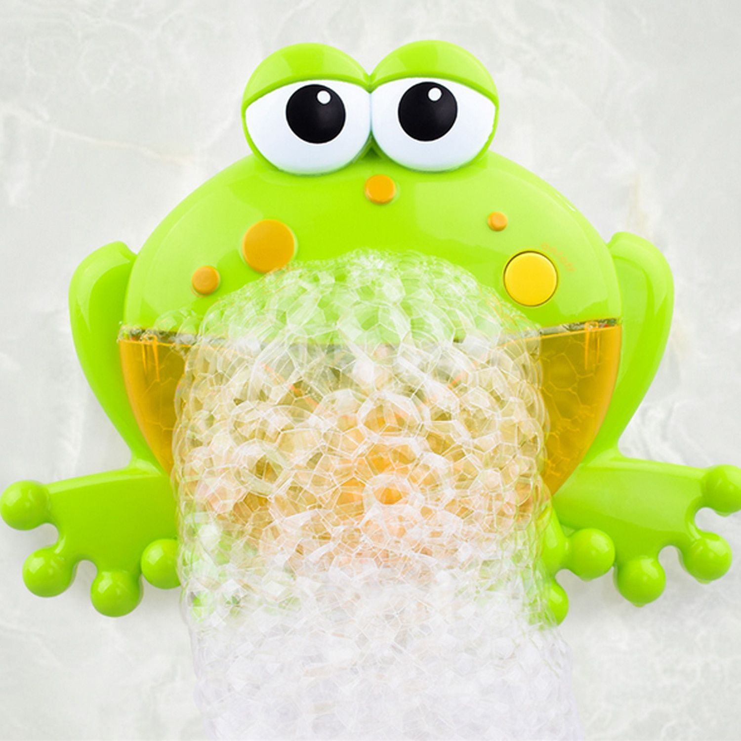 Baby And Toddler Toys Get It At Kidlovestoys Now In 2020 Baby Bath Toys Bath Toys Bathtub Toys