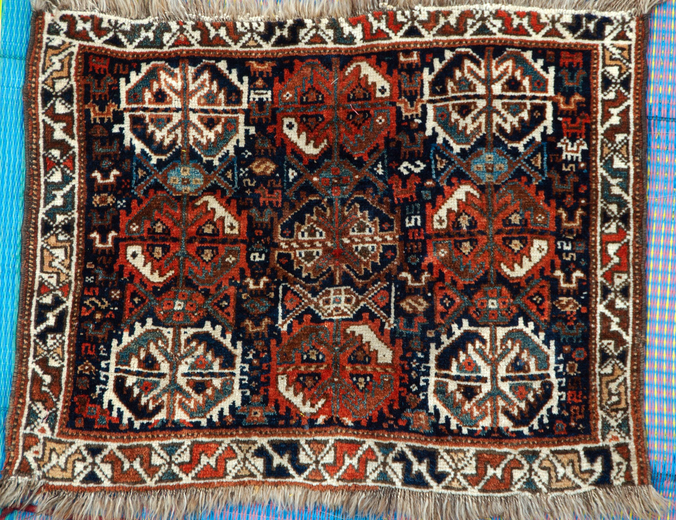 Dsc 3671 0 Jpg 2362 1816 Arabian Nights Bohemian Rug Rugs