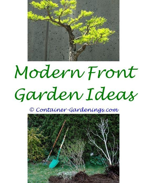 Online Garden Store Canada | Garden Ideas, Sensory Garden And Indoor Herbs