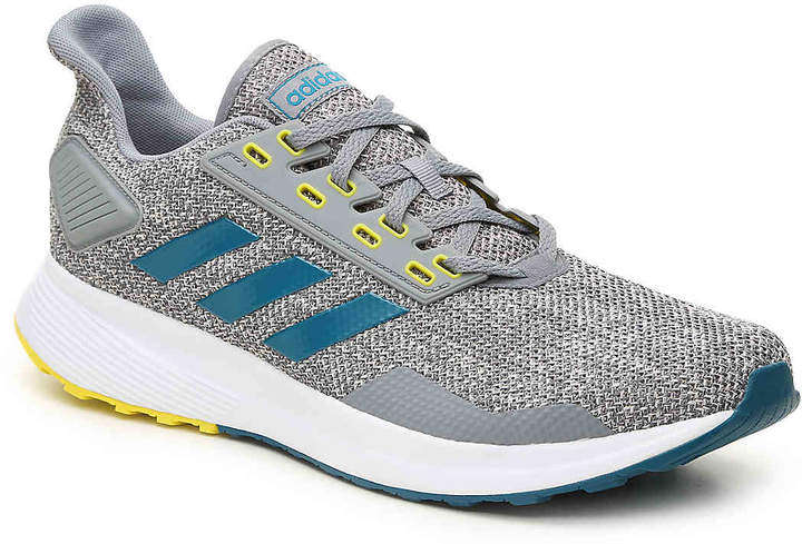 wholesale dealer e90aa 223a2 adidas Duramo 9 Lightweight Running Shoe - Mens