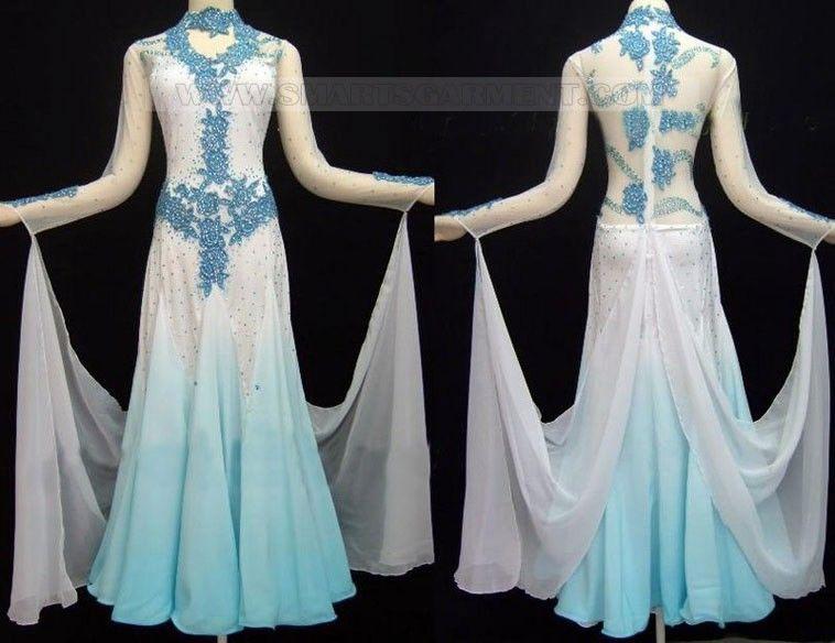 c8f708eed843 ballroom dance apparels store,quality ballroom dancing attire,customized  ballroom competition dance attire
