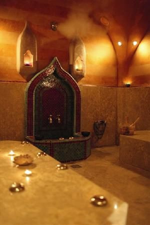 Hammam Spa Treatments Athens Gr Case Di Design Bagno Di