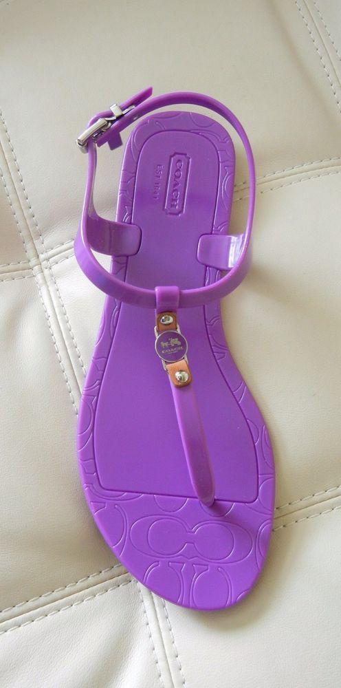 Designer Sandals \u0026 Flip Flops
