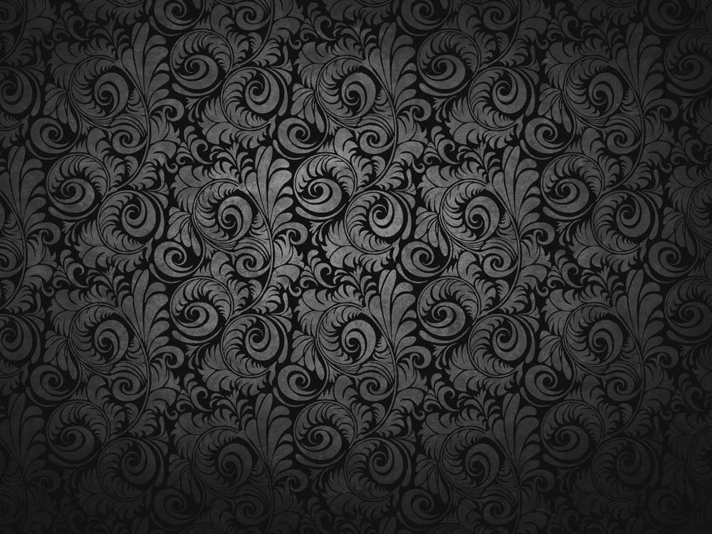 Stunning Dark Wallpapers For Your Desktop 2020 Hongkiat Black Texture Background Cool Black Wallpaper Black And Grey Wallpaper