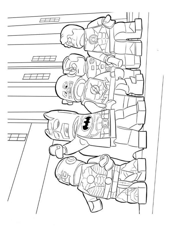 ninjago malvorlagen augen gerade  aiquruguay
