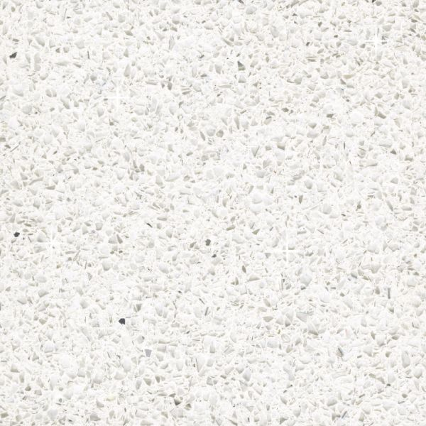 Beautiful Supposed To Be Sparkly   Has 44% Recycled Glass In It.Circa. Stone  CountertopsKitchen CountertopsQuartz ...