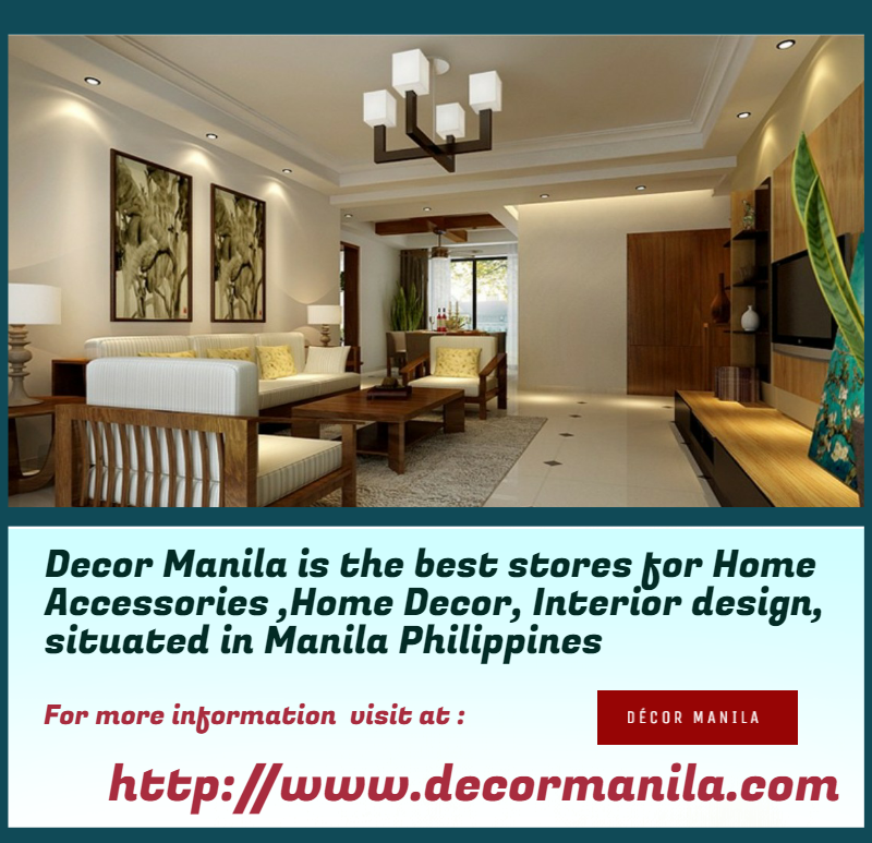 Affordable Furniture, Modern Lighting   Store In Manila, Philippines