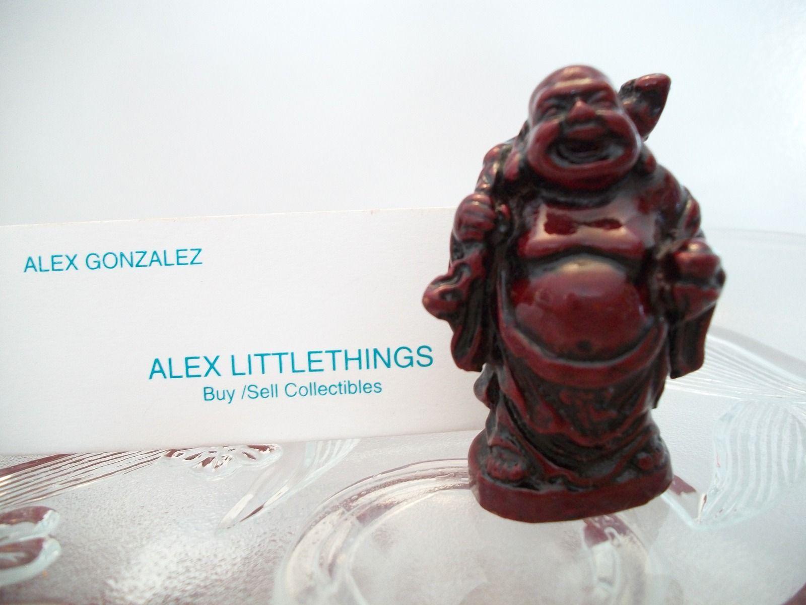 Home interior jesus figurines red buddha figurine  my blujay  pinterest
