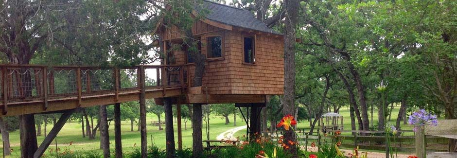 wonderful treehouse masters spa masters animal planet the davis ranch retreat your home with inspiration