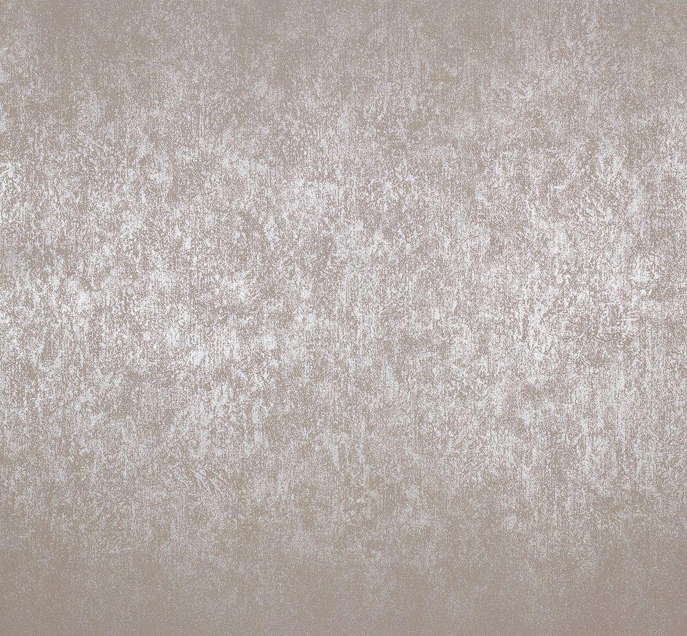 Vliestapete Uni Silber Grau Metallic Tapete Marburg Estelle 55709 3