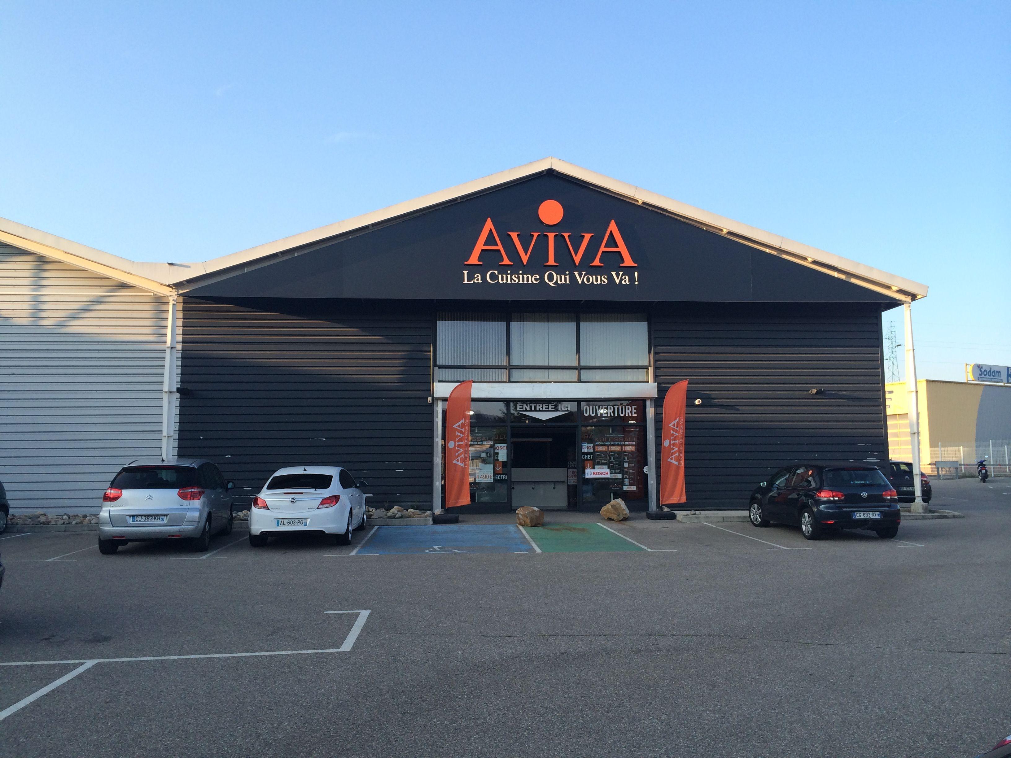 Great cuisine aviva annecy with cuisine aviva annecy - Cuisine aviva annecy ...