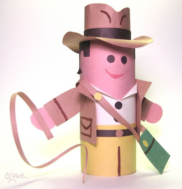 the cowboy figure essay Welcome to exampleessayscom  enter your essay topic in our search box to get started now search new student written essays on topics suggested by members.