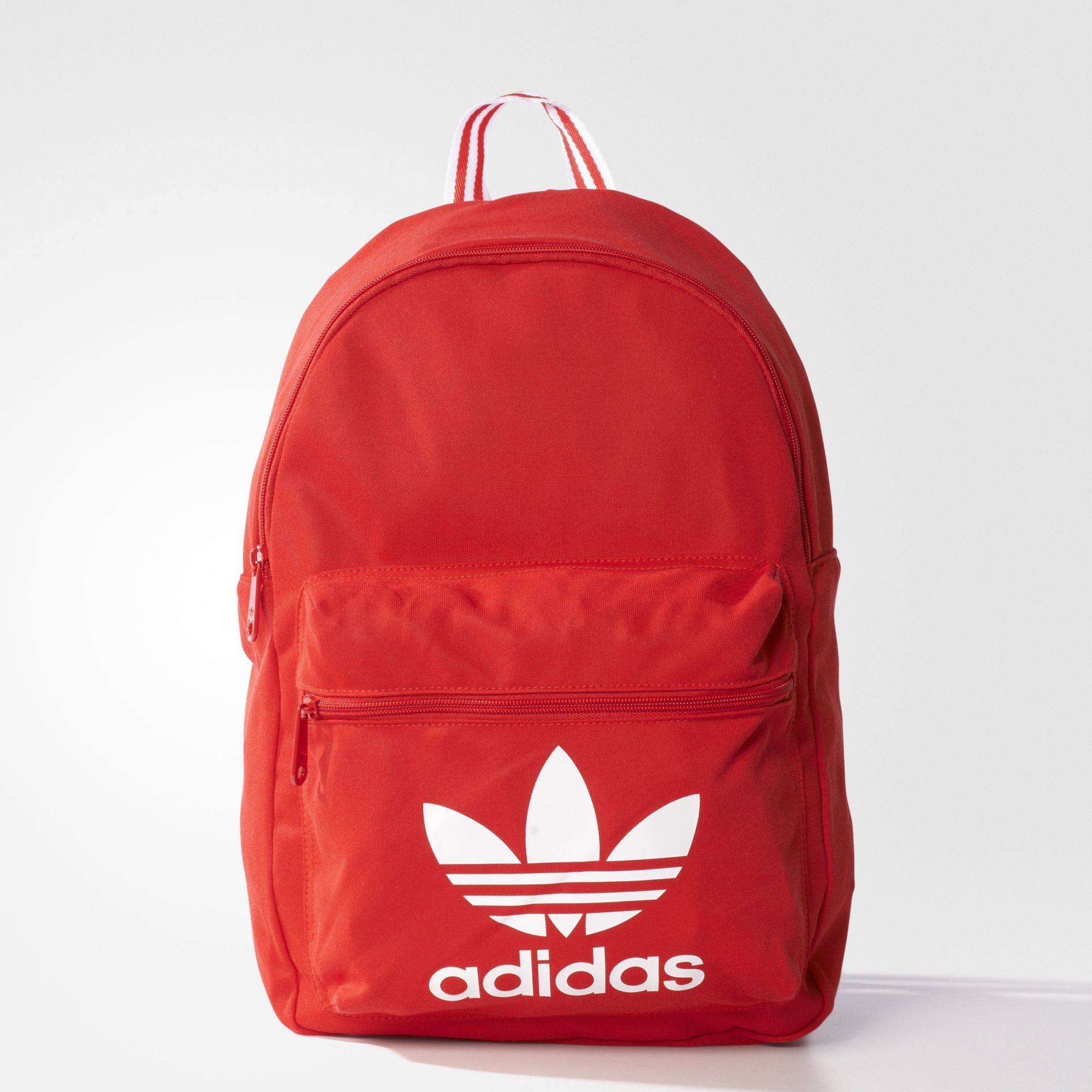 mochila malha classic backpacks adidas and adidas backpack