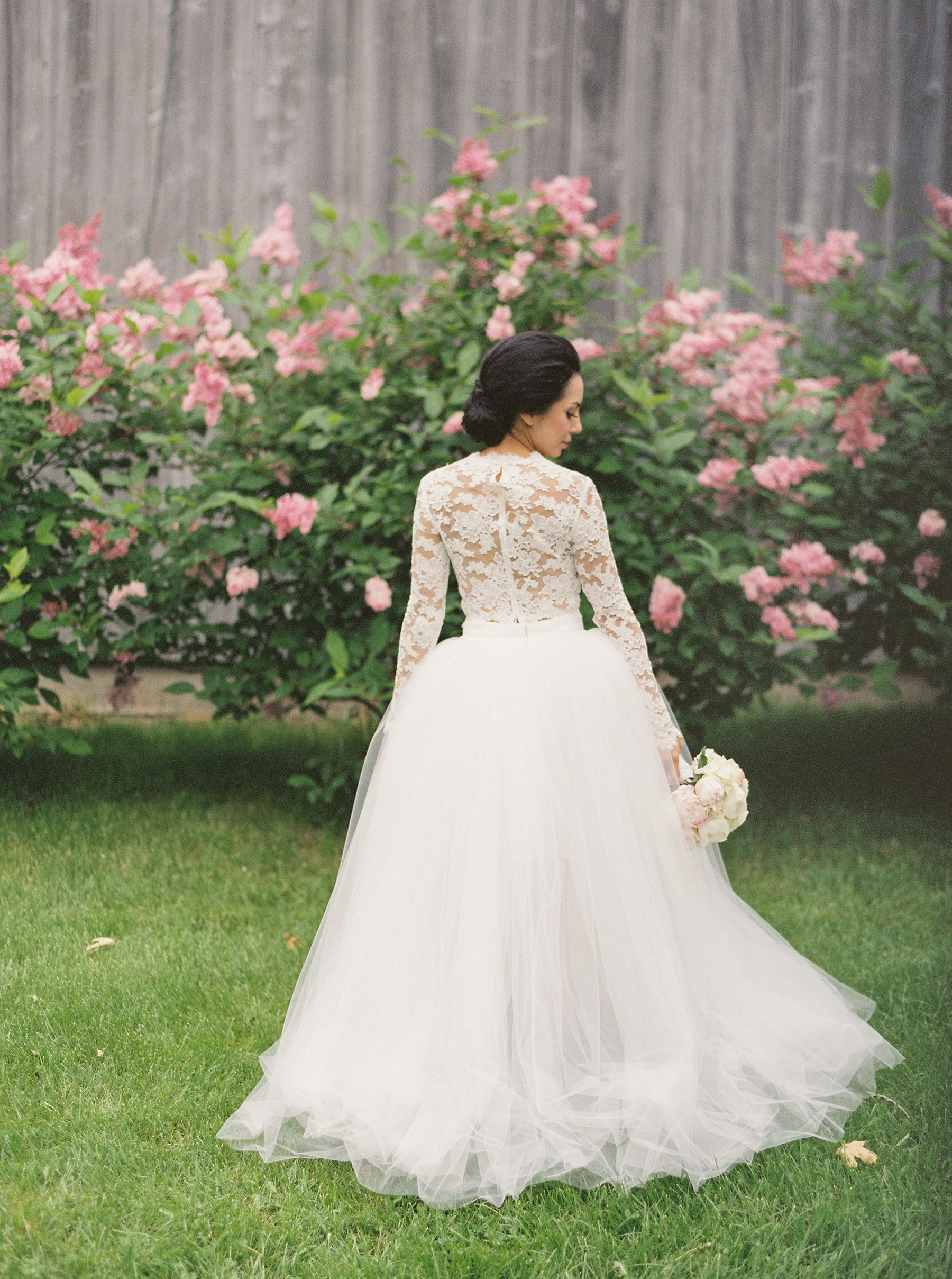 The loveliest lace wedding dresses ever wedding dress and wedding