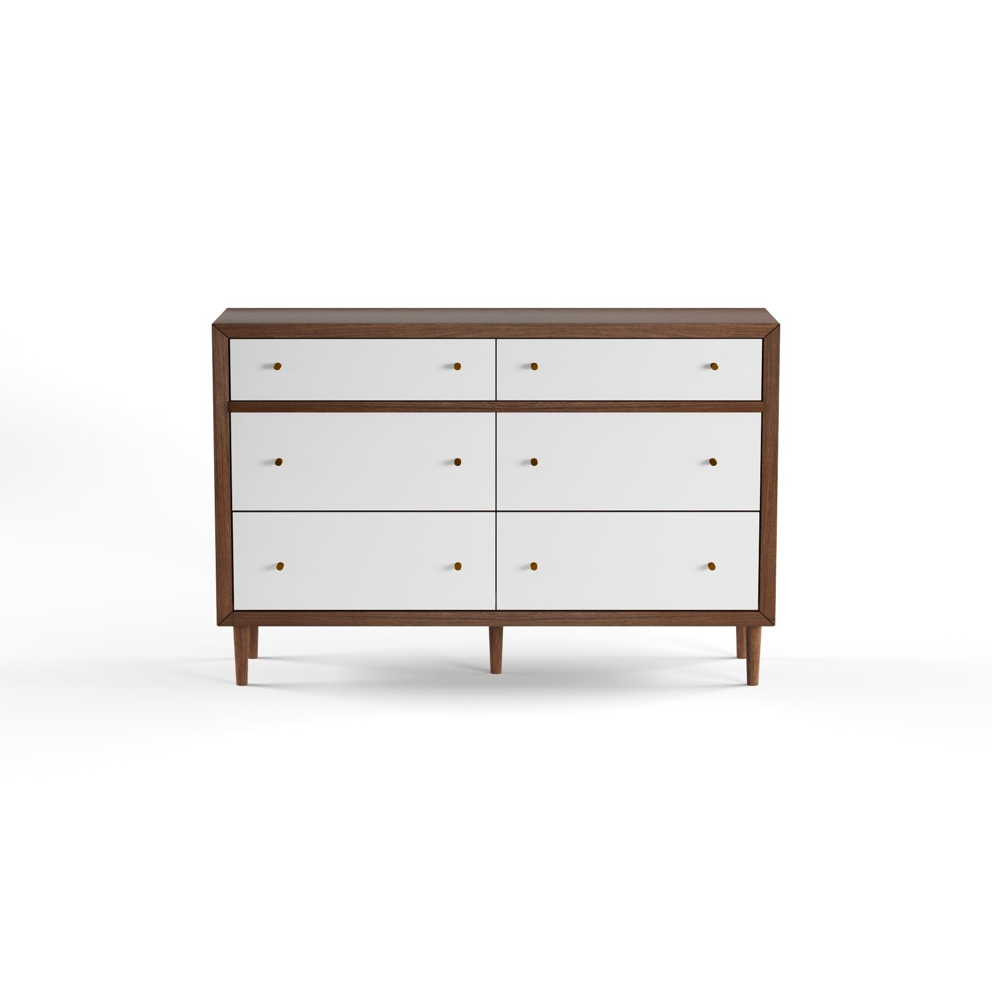 Overstock Com Online Shopping Bedding Furniture Electronics Jewelry Clothing More Toddler Furniture Dressers For Sale Furniture [ 2000 x 2000 Pixel ]