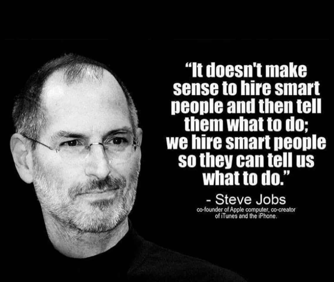 Steve Jobs Quotes On Life Pineddy Sanz On Success  Pinterest