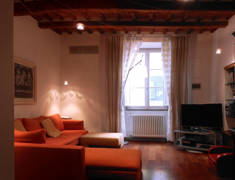Vendita Appartamento 5 vani a  Pisa, zona San Martino. Per info e appuntamenti Diego 050/771080 - 348/3259137