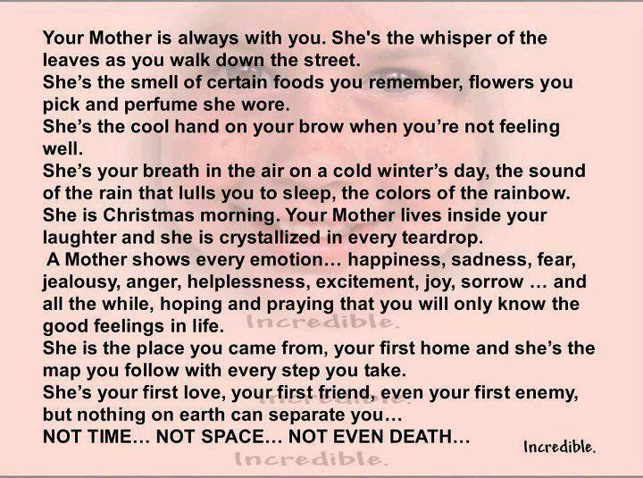Walking With Grandma is such a touching poem loved by all ...