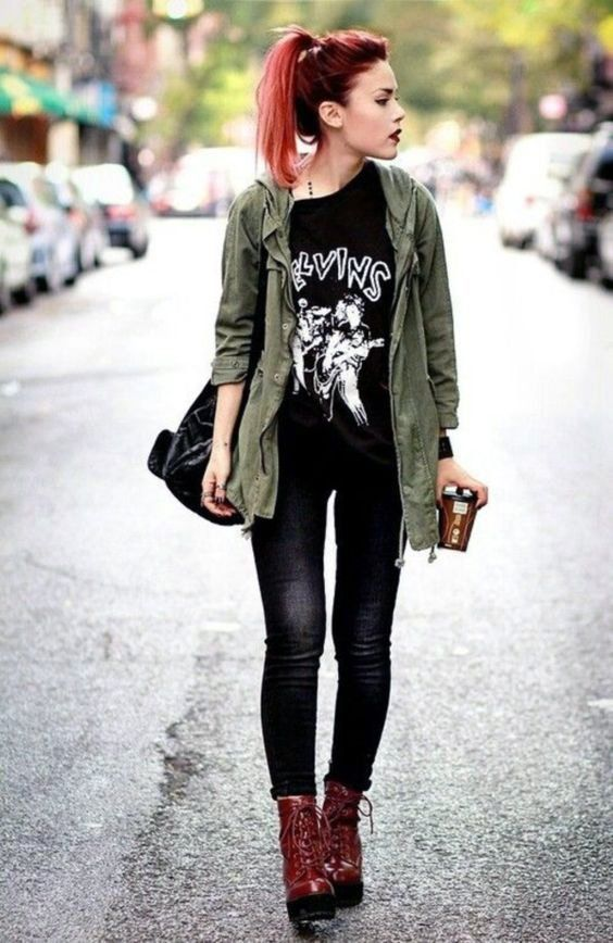 61f7894477c 25+ Swanky   Fancy Hipster Outfits 2017