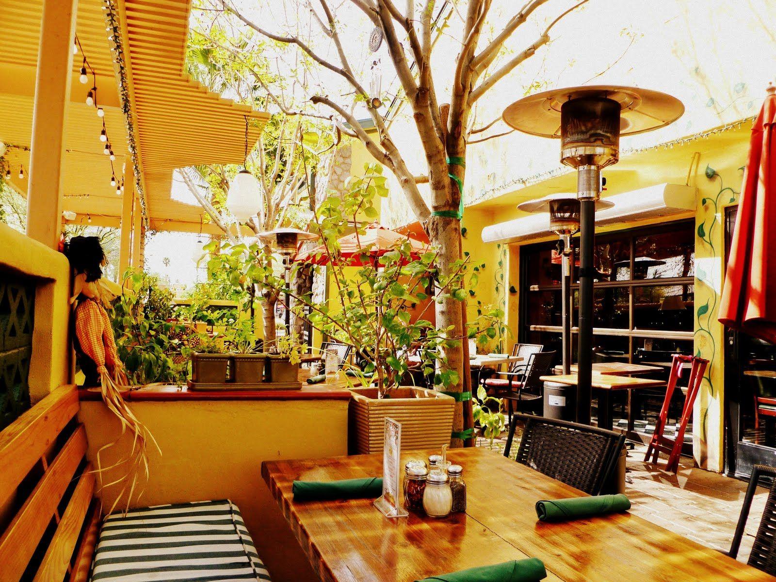 RigaTonys in Arizona | Outdoor decor, Decor, Living room ...