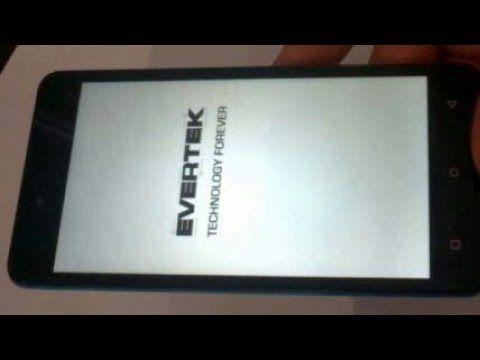 طريقة فرمتة جميع الهواتف ايفرتاك Evertek من الاعدادت Galaxy Phone Samsung Galaxy Galaxy