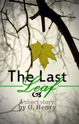 the last leaf characters and their characteristics