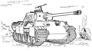 Resultat De Recherche D Images Pour Coloriage Tank Coloriage Carte De France A Imprimer Dessin Lapin