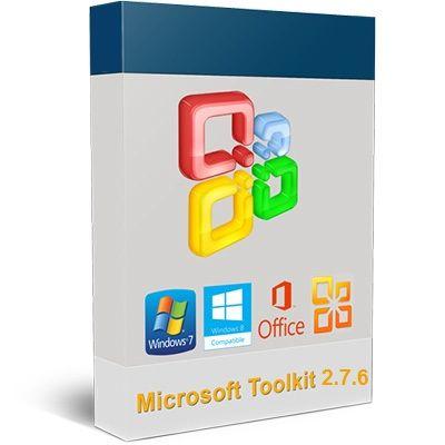 microsoft toolkit 2 6 beta 5 download