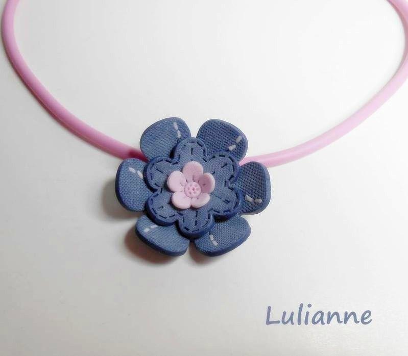 lulianne2