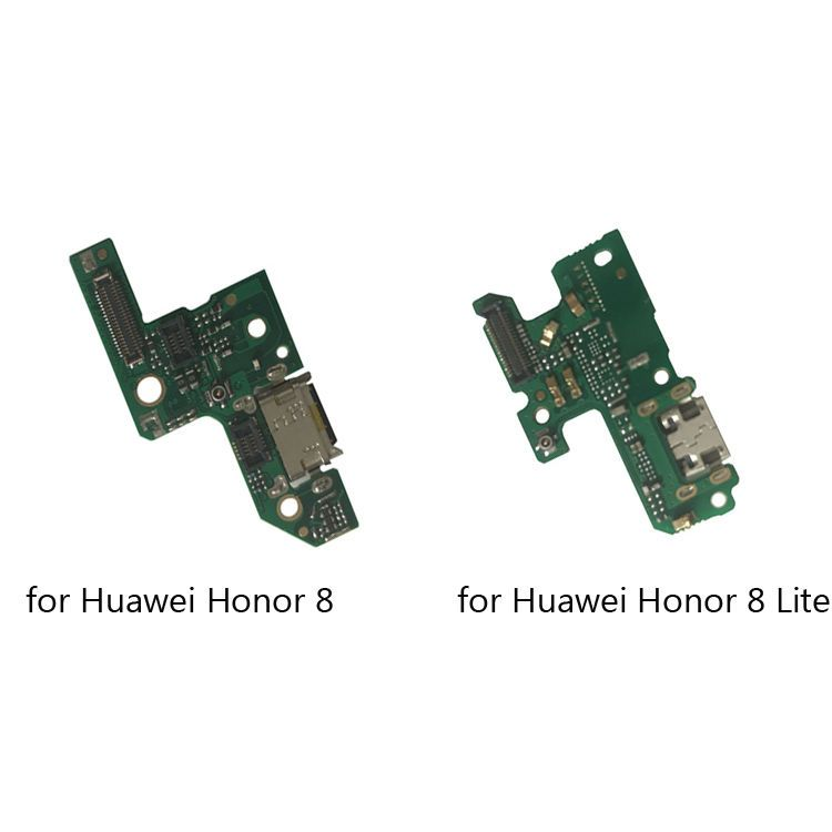 8 28AUD - Repair Part For Huawei Honor 8/Honor 8 Lite Usb Plug