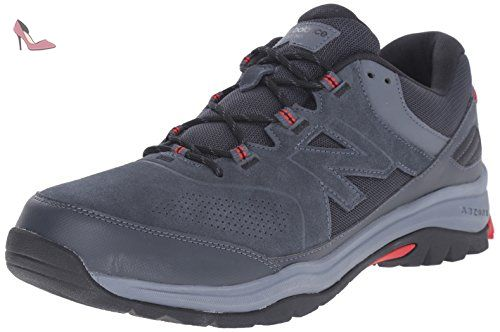 new balance homme 45
