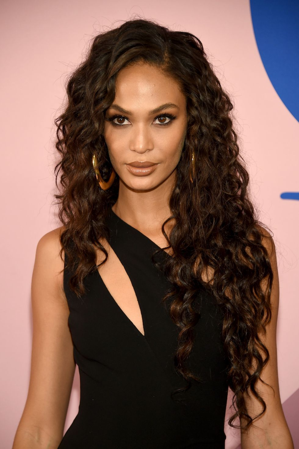 sexy long hairstyles best hairstyles for long long