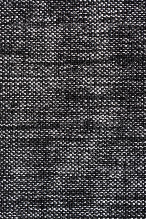 Grey Fabric Texture Abstract Antique Art Backcloth Backdrop
