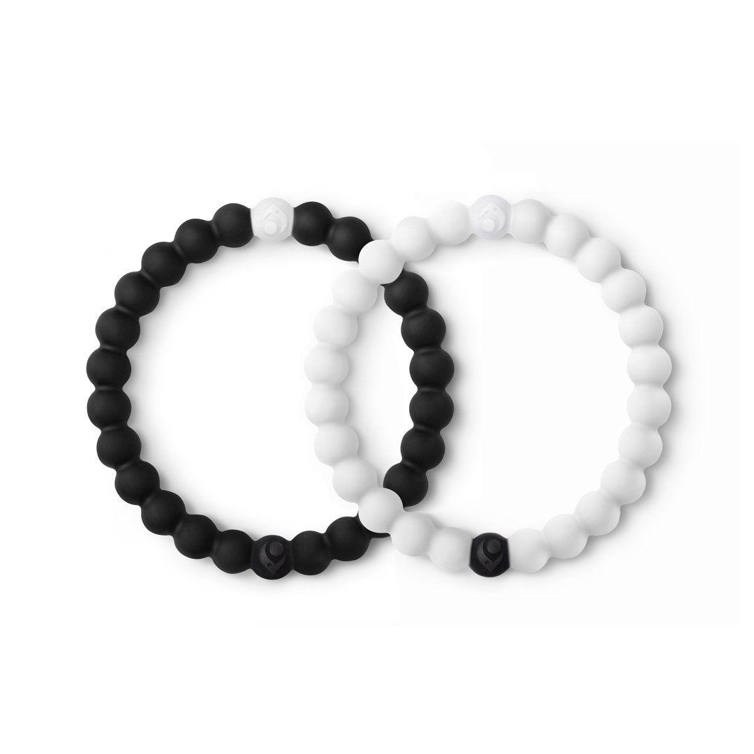 Black & White Lokai