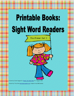 photo relating to Sight Word Printable Books named Dolch Sight Phrase Visitors, and content for mother and father