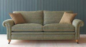 Canape Anglais Tissus Recherche Google DECORATION SALON - Canapé anglais tissu