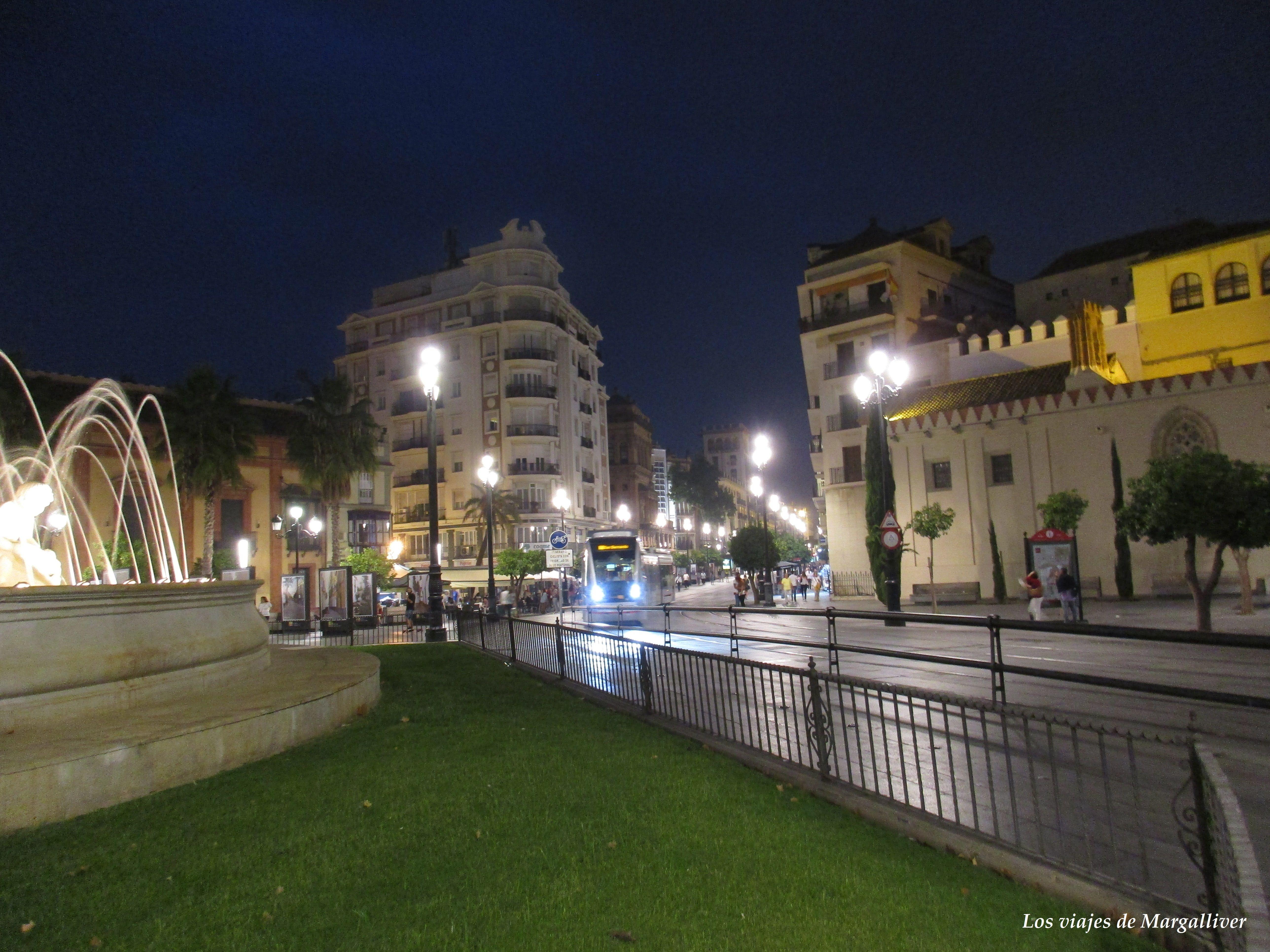 Llegar a sevilla | Como llegar a Sevilla | Pinterest | Sevilla, De ...