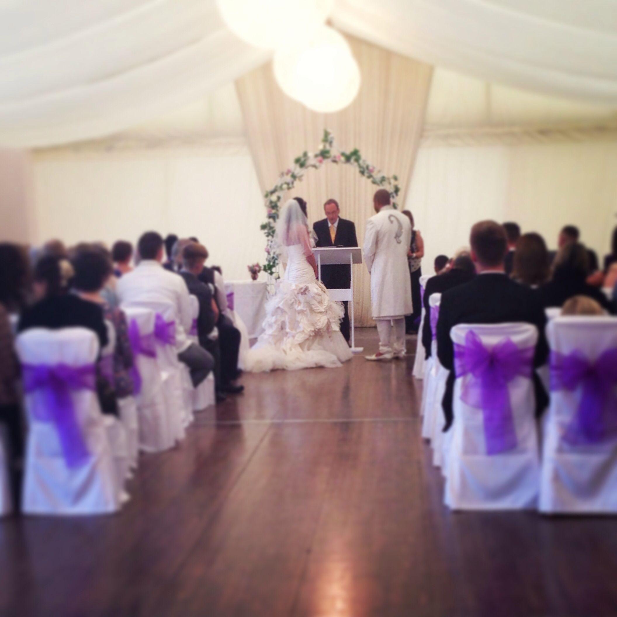 Civil Ceremony, Ceremony, Wedding