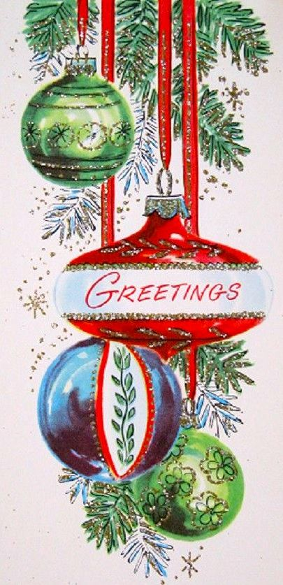 Pin by Gerald Bogner on Vintage cards Pinterest Vintage