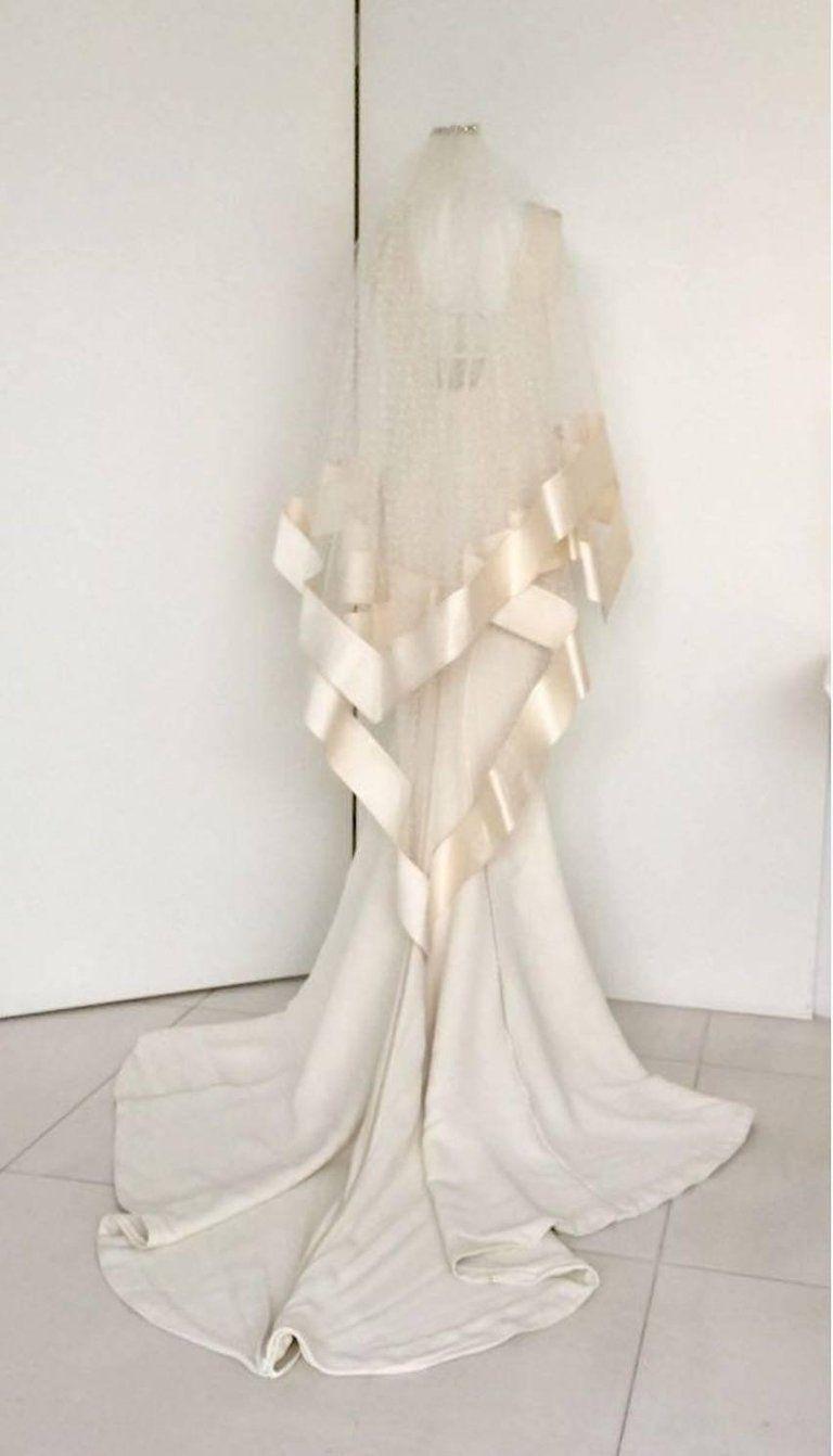 36+ Versace wedding dress cost ideas in 2021