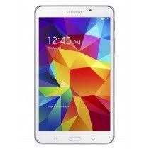 Amazing Deals Pinnacle Deals Samsung Galaxy Tab S Samsung Tabs Samsung Galaxy Tab