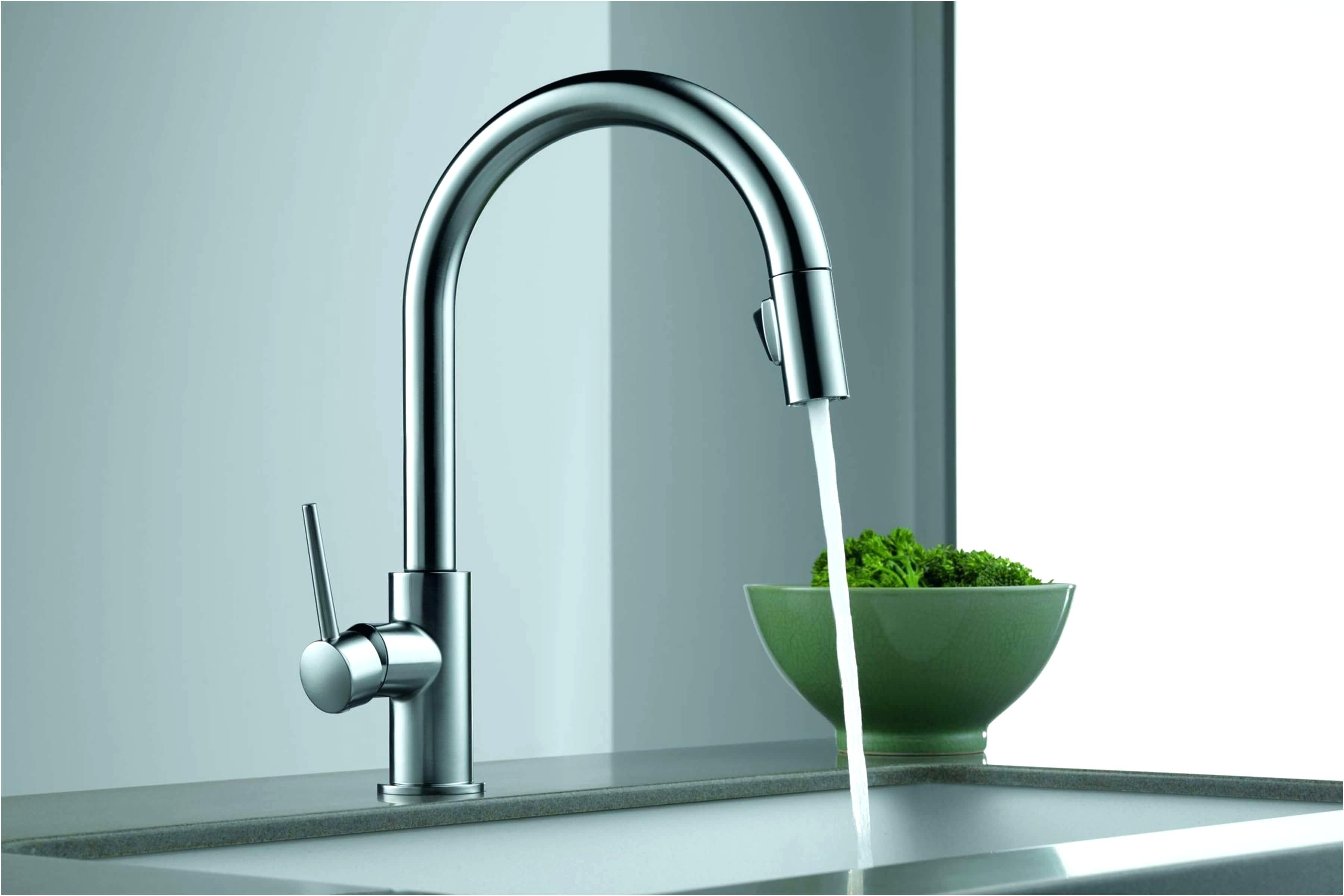 Hansgrohe Kitchen Faucet Costco | You Searched For Faucet In 2018 Home Furniture One Pinterest