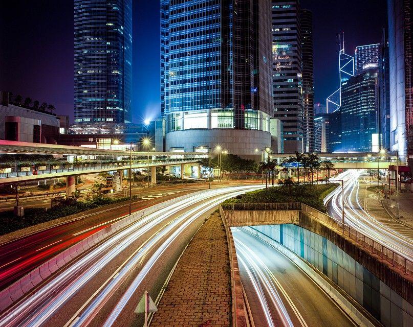 Hongkong6407867jpg 807640 central business