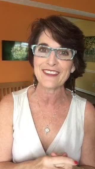 Check out Julie Bogart's latest live streams on Katch