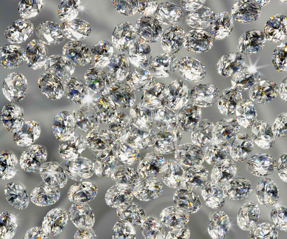 Sparkle Sparkle Diamond Wallpaper Diamond Diamond Earrings