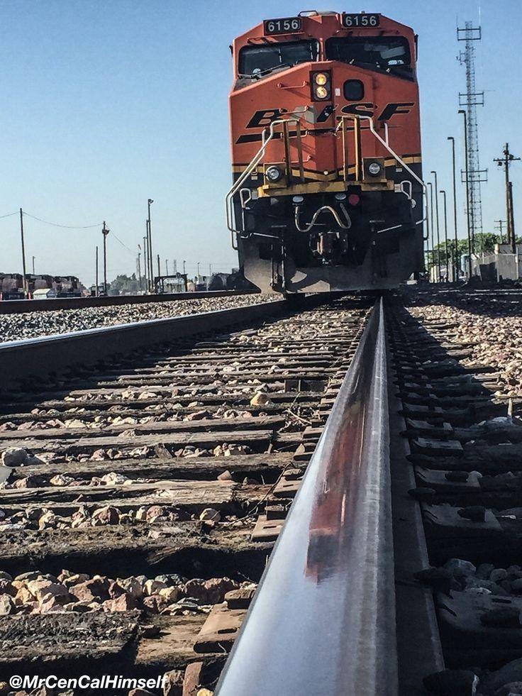 Pin by Bill Brannan on Залізниця Railroad photography