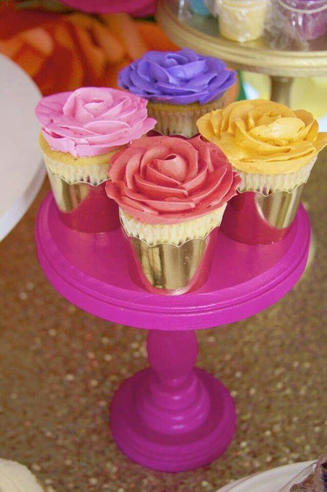 Colorful Mexican Themed Baby Shower With Lots Of Really Fun Ideas Via  Karau0027s Party Ideas! Full Of Decorating Tips, Desserts, Cupcakes, Cakes.