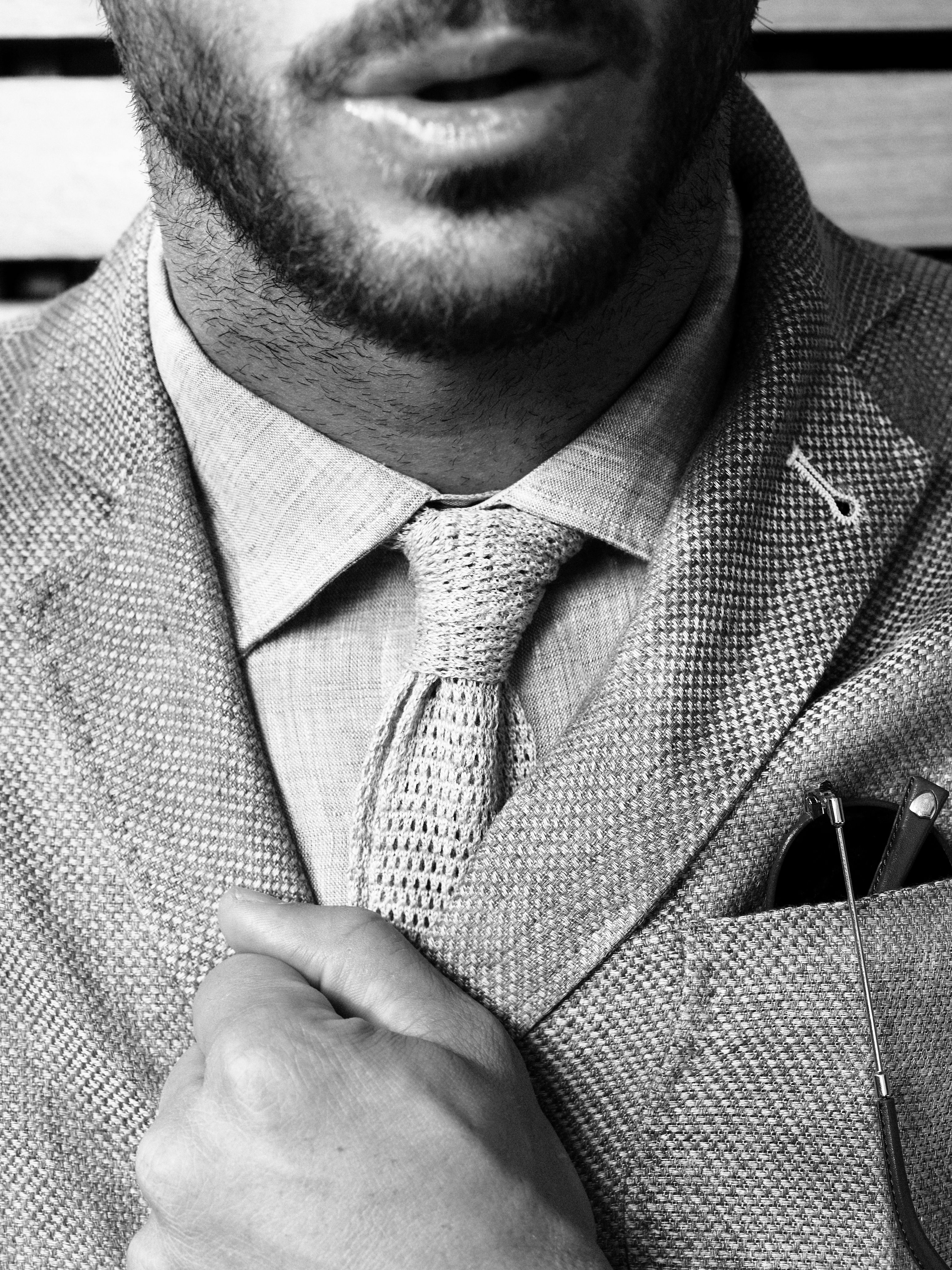 Massimo Dutti April Lookbook for Men. Spring Summer 2014 Collection. www.massimodutti.com