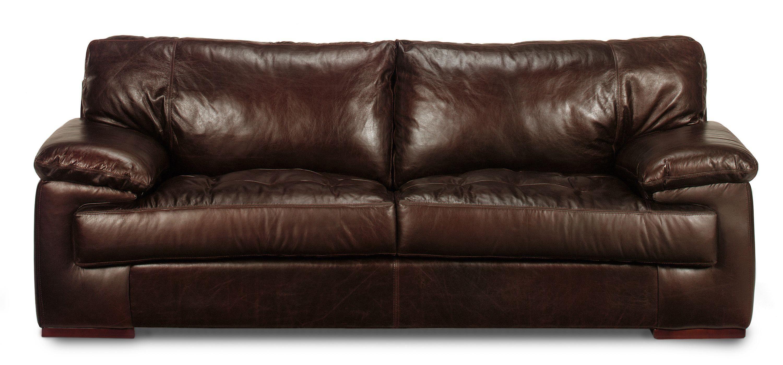 5450 Leather Sofa By Usa Premium Leather Sofa